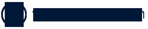 logo site therapeutes